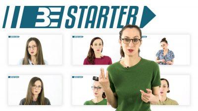 be_starter700_4